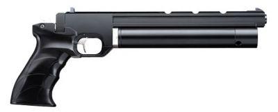 Artemis SPA PP700 S